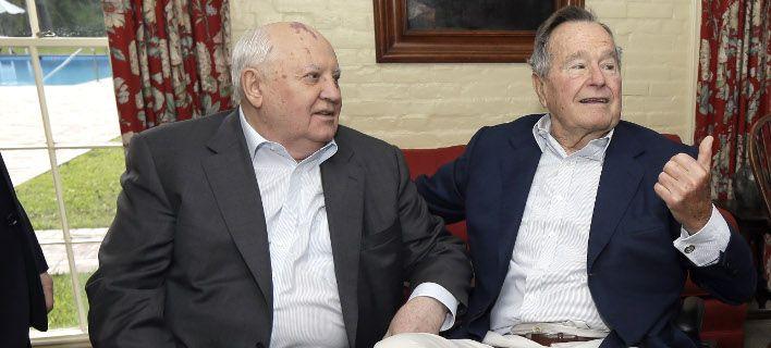 gorbachev-1-12-708