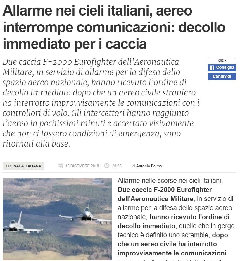 italiko-aeroskafos-exo