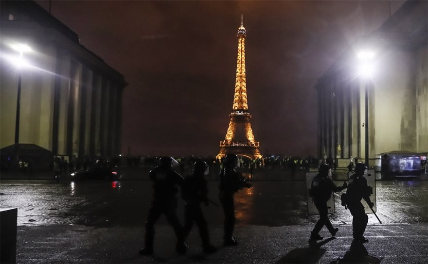 parisi-epeisodia