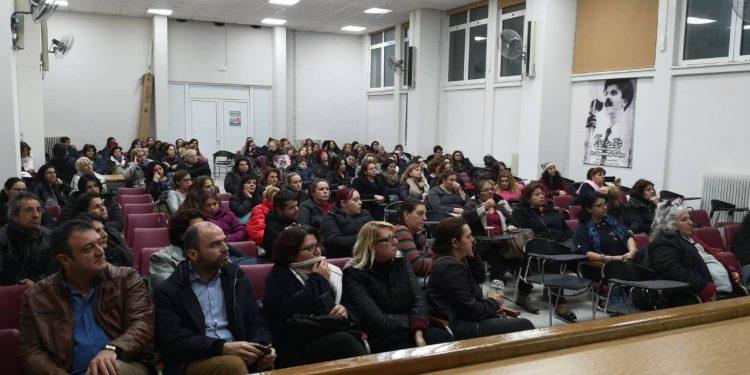 seminario-apolymansh-sxoleia