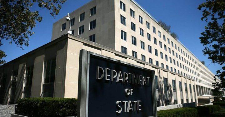 state-departement