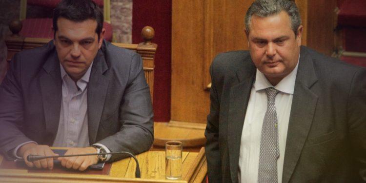 cover-tsipras-kammenos-exo