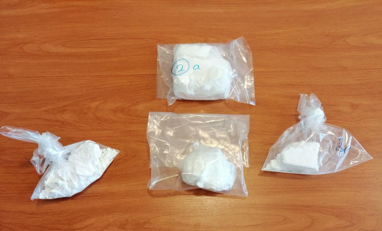 diakinhsh-kokainh2