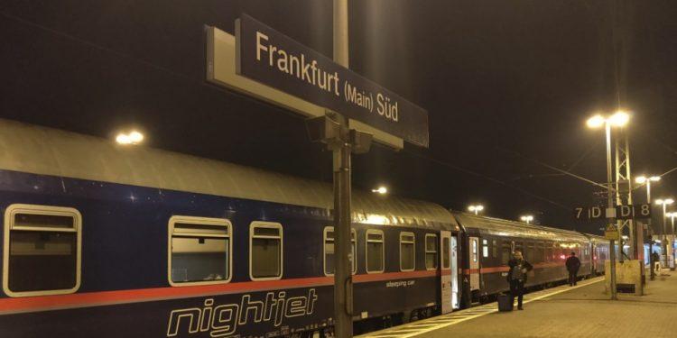 frankfourth-stathmos