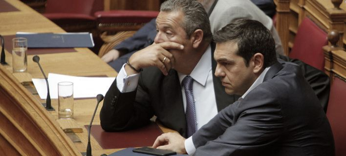 tsipras-kammenos-bouleutes-708_0_0