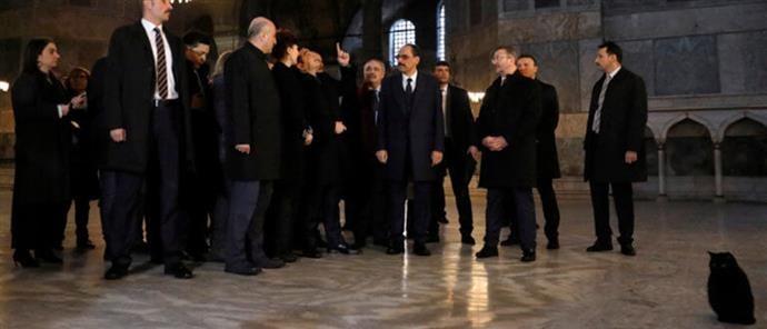 tsipras-agia-sofia2