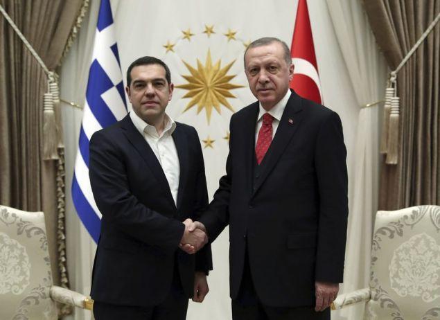 tsipras-erntogan1