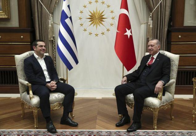 tsipras-erntogan2