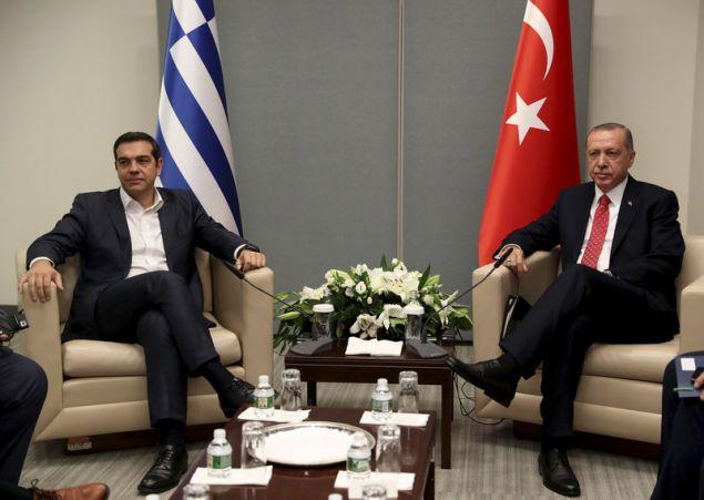 tsipras-erntogan3