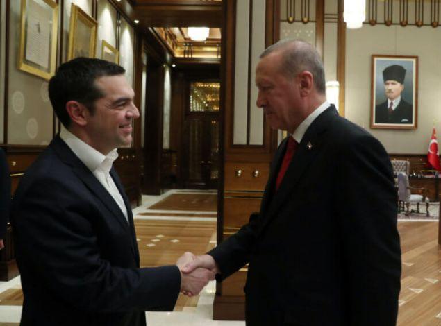 tsipras-erntogan5