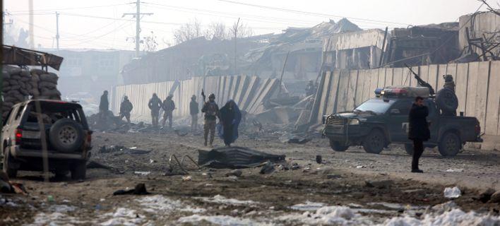 afganistan708