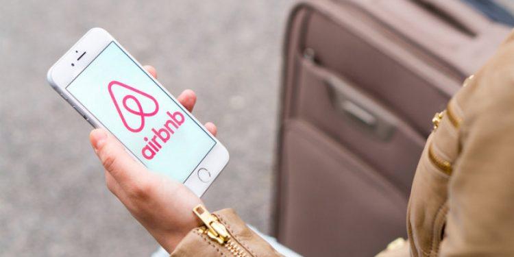 airbnb1_iefimerida
