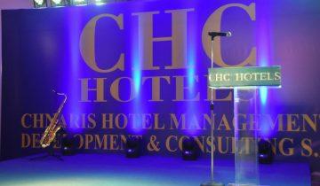 chc-hotels
