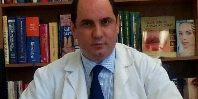 epitropakhs-dermatologos