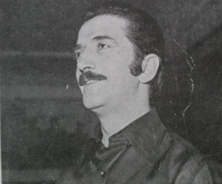 giorgos-kalomoirhs-giorgantos