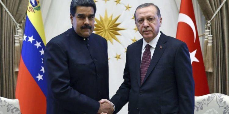 madouro-erdogan