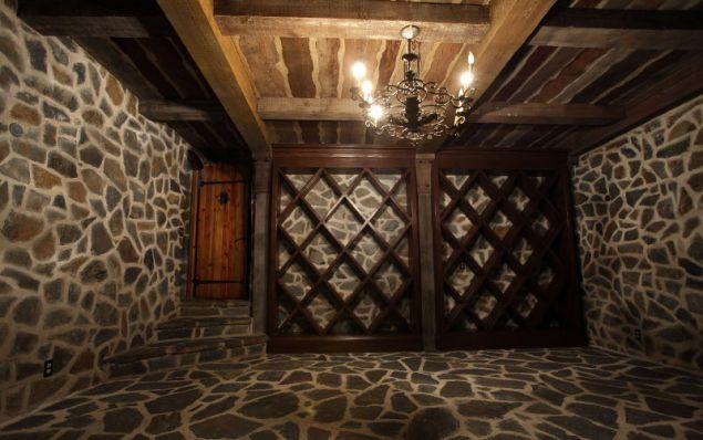 neverland-cellar