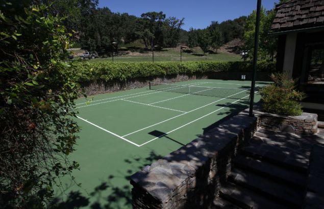 neverland-tennis