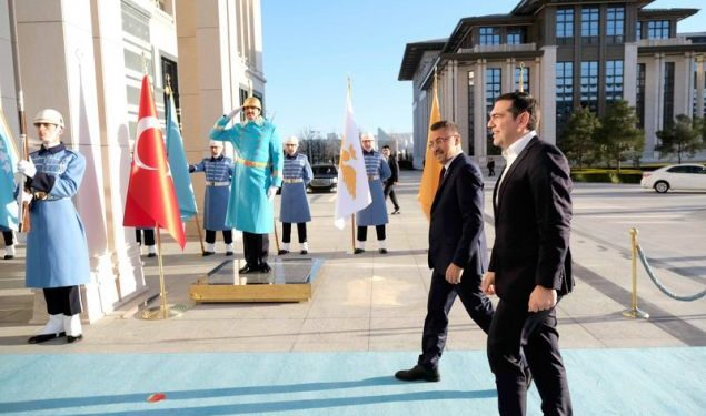 tsipras-toyrkia1_iefimerida