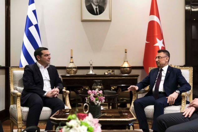 tsipras-1-5-2-1