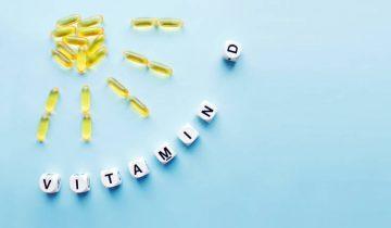 vitaminh-d