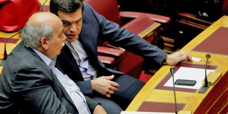voutshs-tsipras