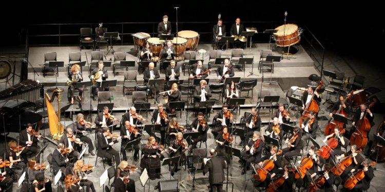 symfoniki-ert-f1