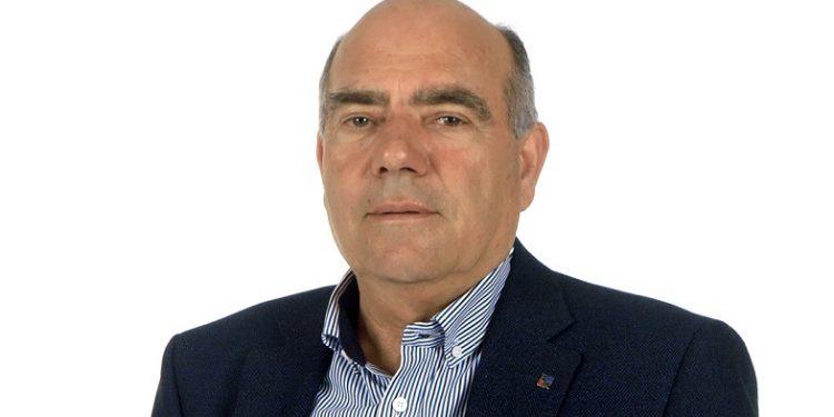 Giorgos-Kassakhs