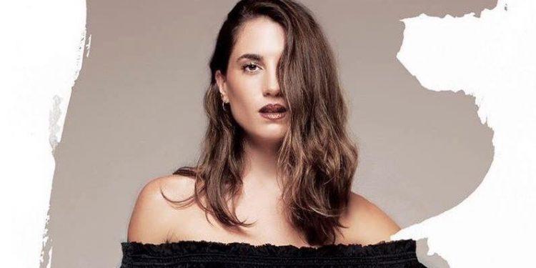 Paulina-Boulgaraki