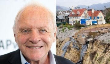 anthony-hopkins-house-cliff