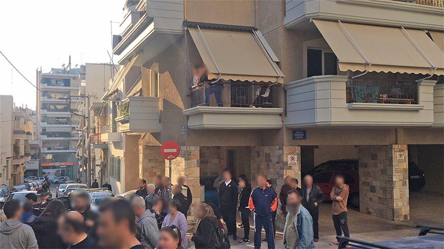 balkoni-ptosh3