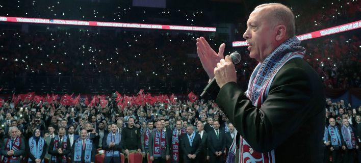 erdogan_agia_sofia708