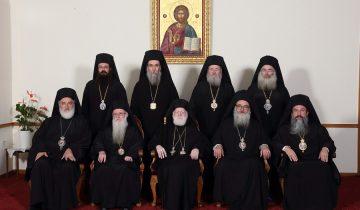 iera-synodos-krhths