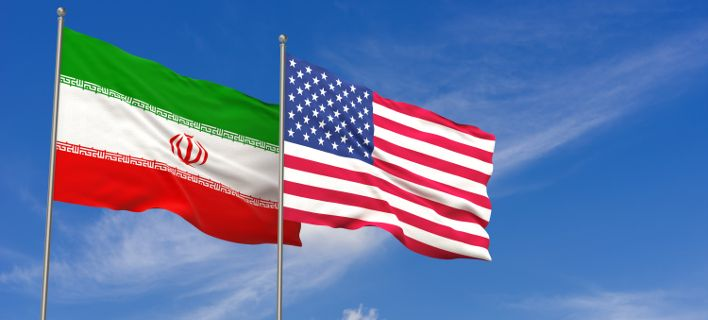 iran_usa708