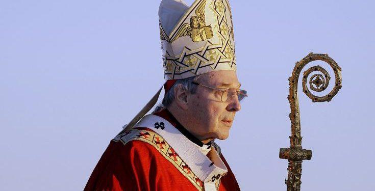 kardinalios-paiderastia