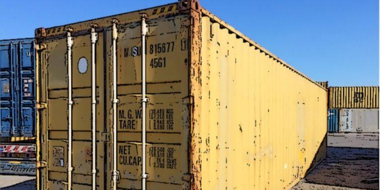 konteiner-kypros