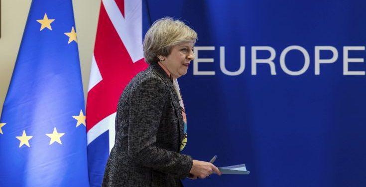mei-brexit