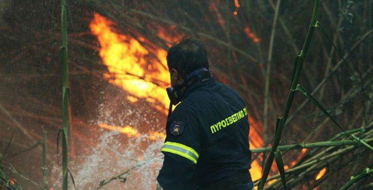 pyrosvesths