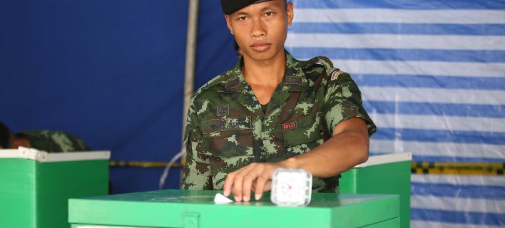 thailand-elections708