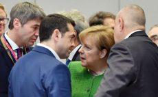 tsipras-merkel-orban-europe-708