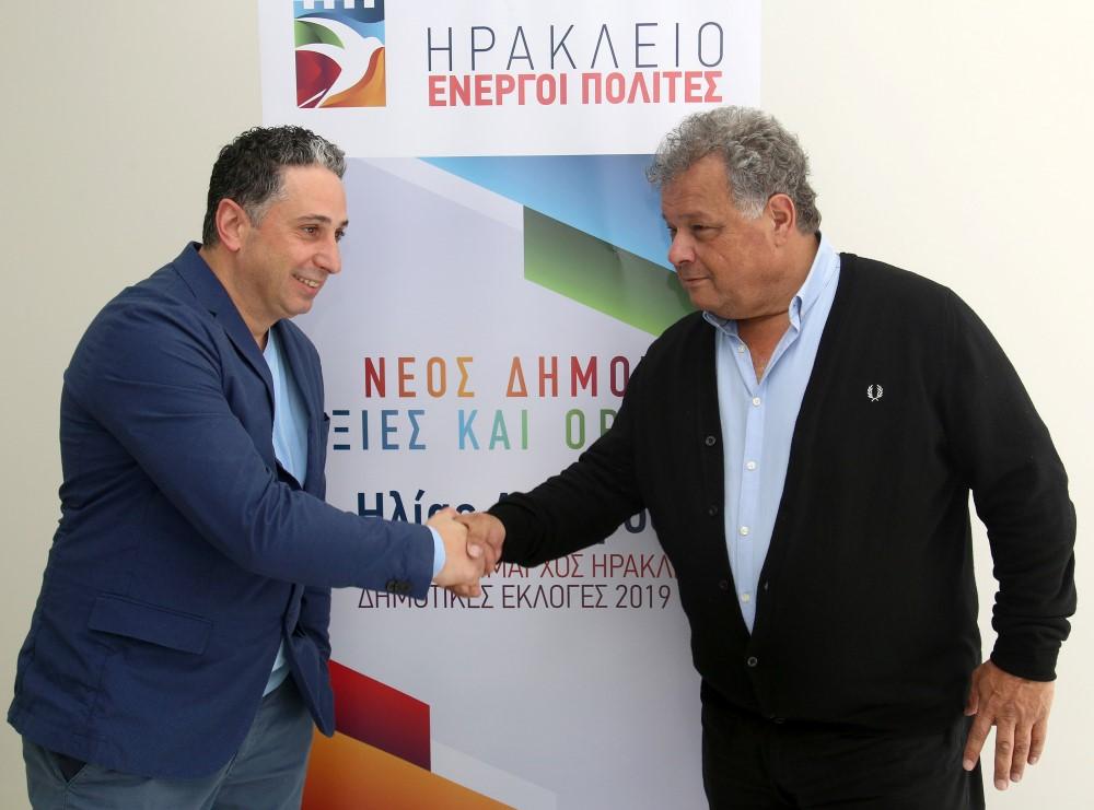 kyriakakis