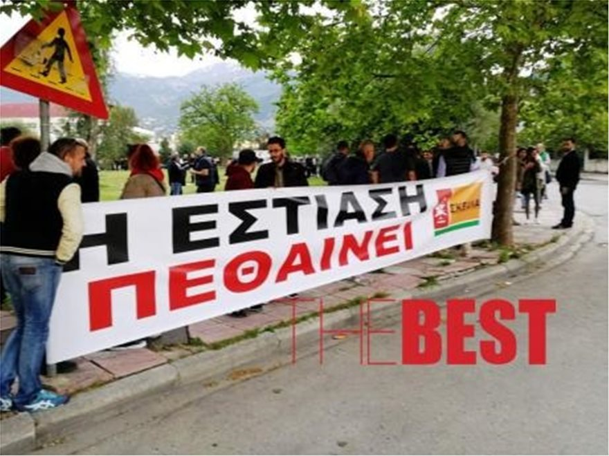 patra-tsipras3