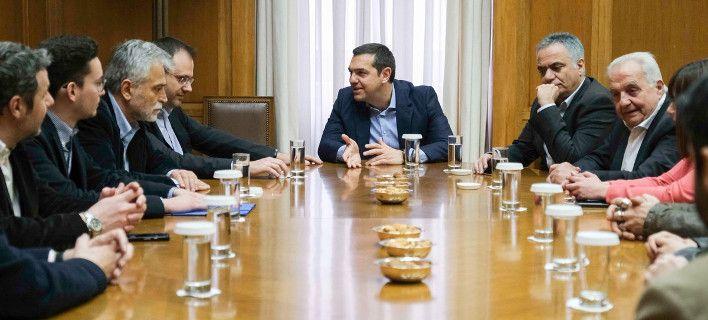 tsipras-theoxaropoylos