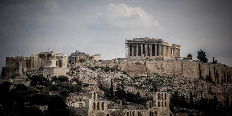 acropolh-keravnos