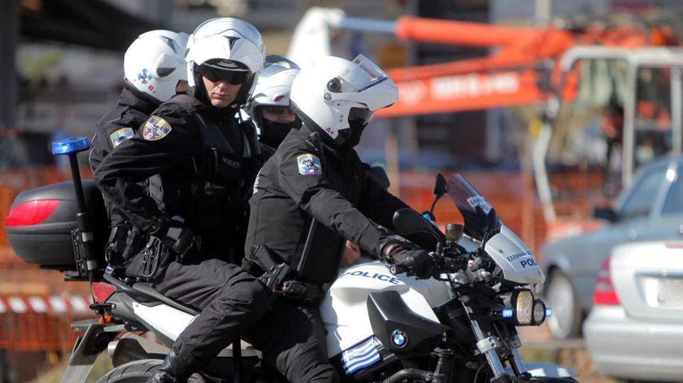 Φλώρινα: Με δυο καταδίκες στην πλάτη οδηγήθηκε στην φυλακή | Cretapost.gr