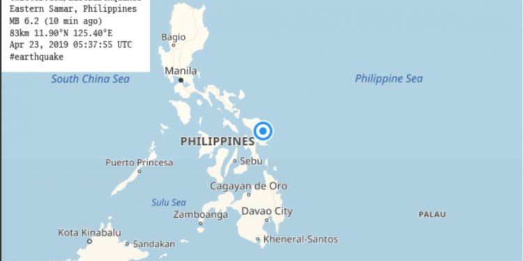 filippines