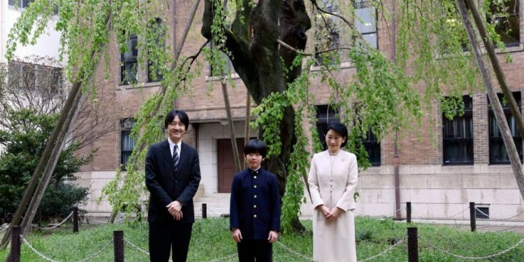 japan-prince-enaq