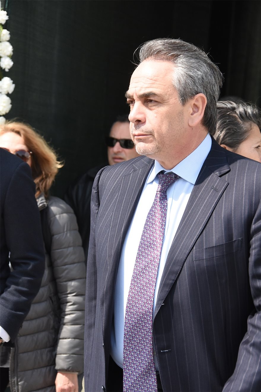 Κωνσταντίνος Μίχαλος