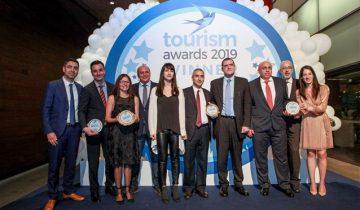 minoikes-tourism-awards-2019