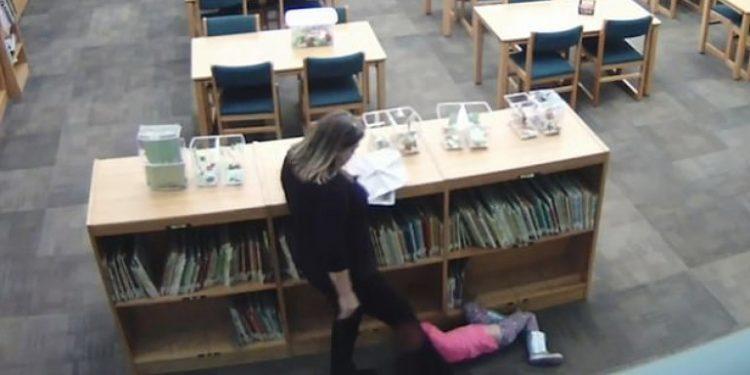 teacher-kicking-kid